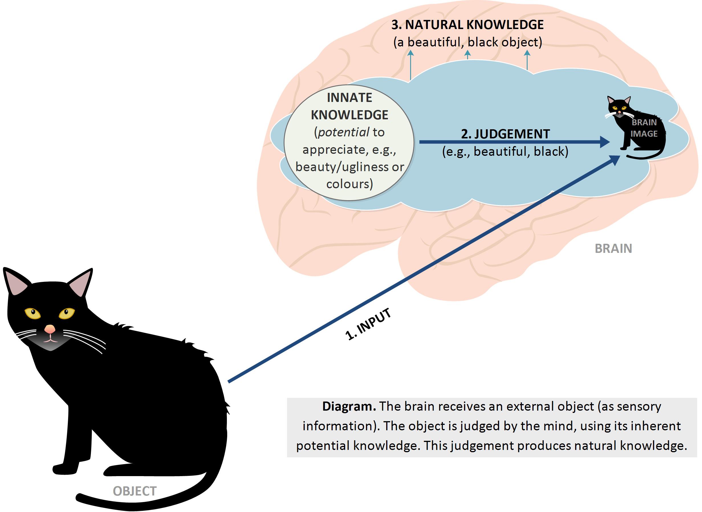 Natural Knowledge.tif